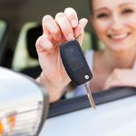 How Can My Teen Get Their Florida Drivers License?