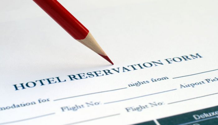 How to Save Money on Flights And Hotels Booking