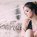 7 Ways On How Lingerie Can Help You Love Your Body More