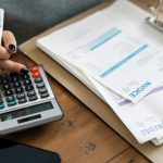 Five Ways to Protect Your Financial Future