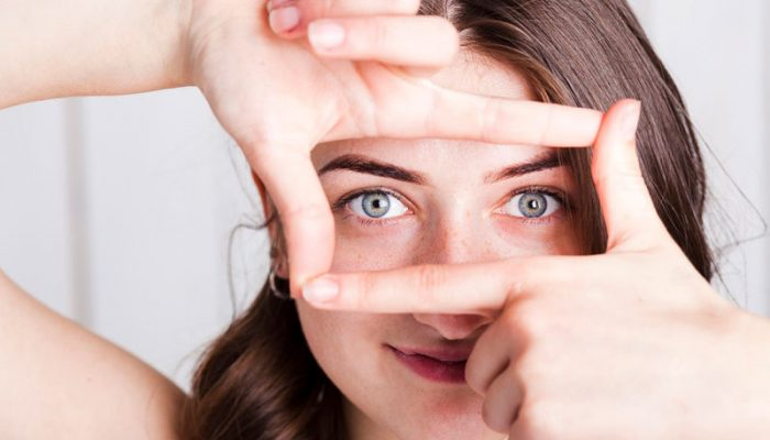 5 Important Tips to Keep Your Eyes Healthy and Protect Your Vision
