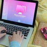 Spring Cleaning Starts with CleanMyMac X