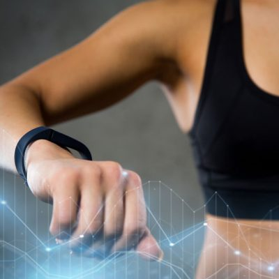 Fitness Must-Haves That You Should Invest in