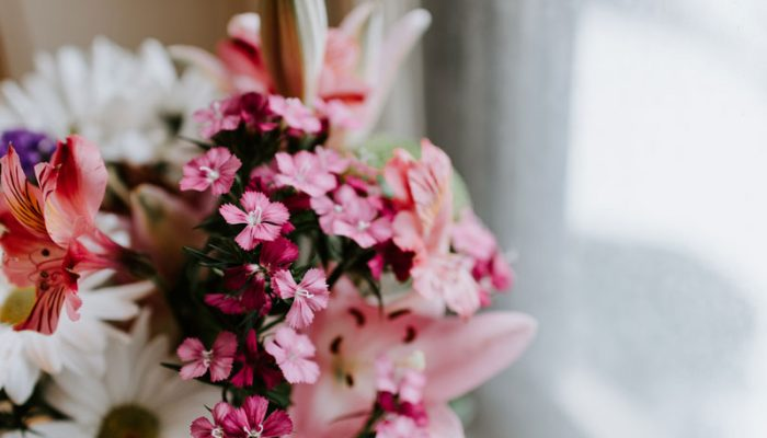 Exciting Gift Ideas that Make Your Mom Feel Special