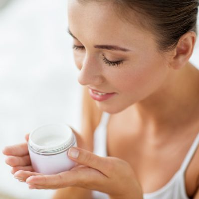 Starting Your Spring Skin Care Routine