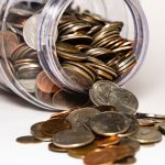 Tips to Secure Your Financial Safety