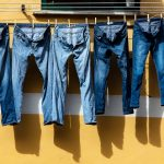What Makes the Perfect Jeans?