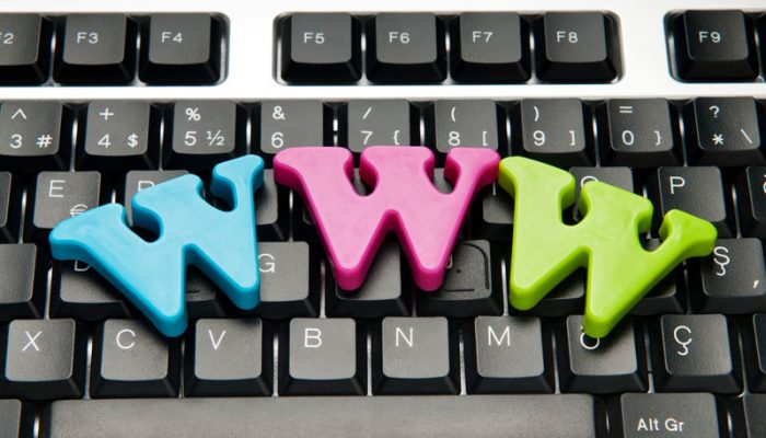 Steps to take after Purchasing your Domain Name