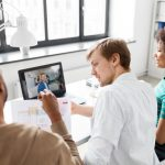 3 Types of Video Software That You Really Need to Have