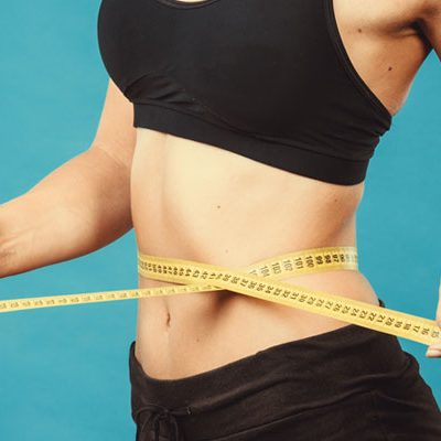 Things You Should Probably Not Do to Lose Weight
