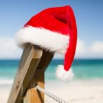 Holiday Events in the Sunshine State