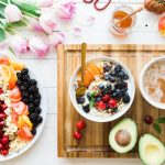 Tricks to Save Money on Food While Eating Healthy