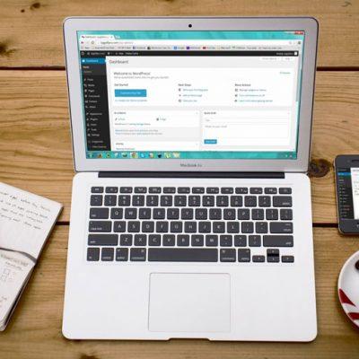 Winning At Blogging: 4 Vital Tips