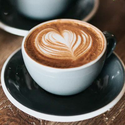 5 Surprising Reasons to Drink Coffee