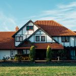 What Type of Roof is Right For You?