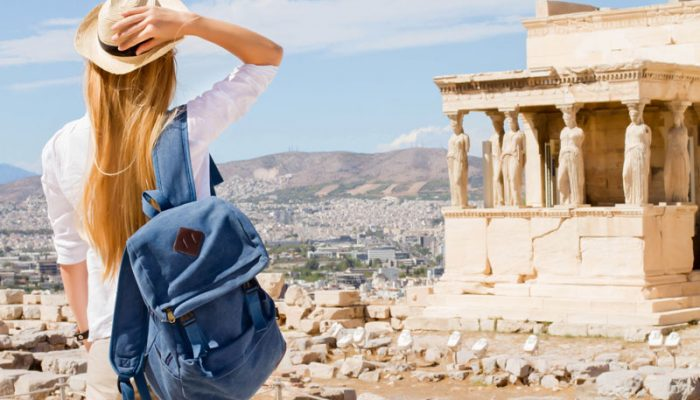 Your Comprehensive Guide to Traveling With a Laptop