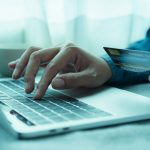 5 Ways to Keep Your Online Business Securely Out of Fraud (For You and Your Customers)