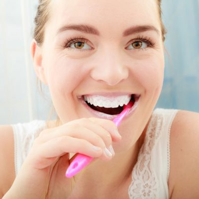 6 Effective Ways to Improve Your Oral Hygiene