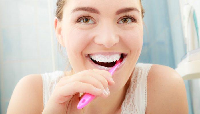 6 Effective Ways to Improve Your Oral Hygiene