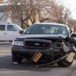 The Top 5 Things to Do After a Car Accident