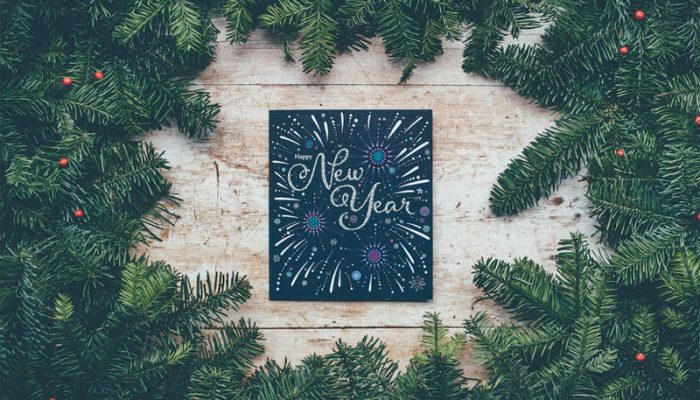 Why It's Good to Deal with Holiday Card Templates