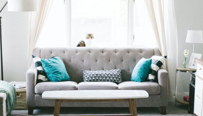 3 Home Additions That Will Make your Home That Much Better