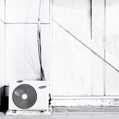 Air Purifier Vs Air Conditioner: Which Is Best for Your Home?