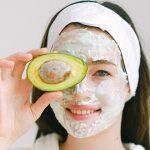 DIY Facial Masks for Mom:  3 CBD Infused Recipes