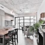 Jazz Up Your Kitchen: A Guide to Improve Your Kitchen Aesthetic and Functionality