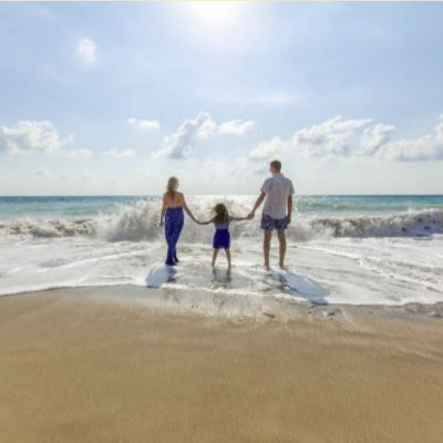 What Happens if You Outlive Your Term Life Insurance?