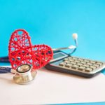 Step-by-Step Guide to Buying Health Insurance Plans for Individuals