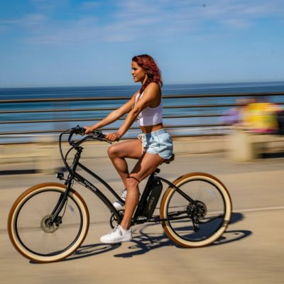 8 Tips To Prepare For a Long eBike Ride
