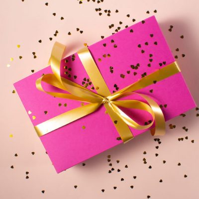 Top 5 ´Thank you´ Gifts For Co-workers