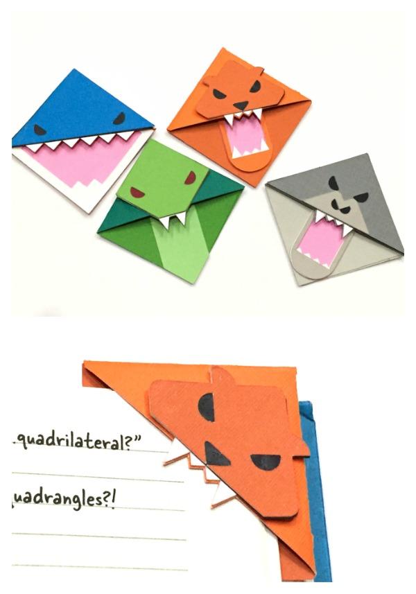 crciut-bookmarks