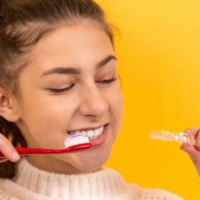 How Does Dental Hygiene Impact Your Overall Health?