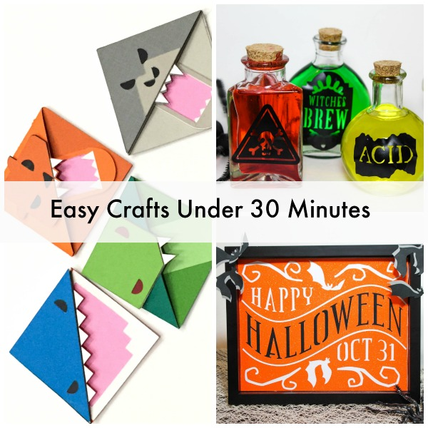 easy-crafts