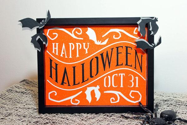 halloween-craft